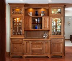 kitchen furniture hutch. custom hutch knotty cherry wood kitchen furniture t