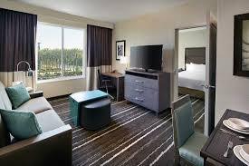 King Bedroom Suites Aliso Viejo Hotels Laguna Beach Hotels Homewood Suites By