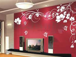 Small Picture Spice Up Your Home with a Wall Sticker