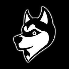 トレキ On Twitter 2019年冬リリース予定の ラストクラウディア 公式