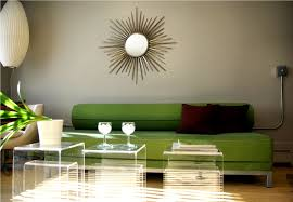 Modern Living Room Idea Green Sofa Design Ideas Pictures For Living Room
