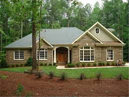 small ranch home designs. 97 best ranch home plans images on pinterest | house plans, dream and garage small designs