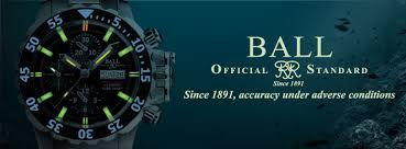 ball watches for sale. ball watch ball watches for sale a