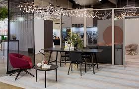 space furniture melbourne. 2016-Denfair---4675_LR.jpg Space Furniture Melbourne