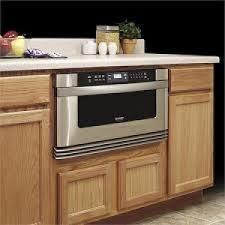sharp microwave drawer. Sharp Microwave Drawer A