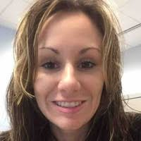 Ashley Roby - Office Manager - Thread Perfection | LinkedIn