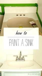 bathtub spray paint bathtub spray paint refinish