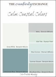 office color palettes. Best 25+ Home Office Colors Ideas On Pinterest | Blue Offices . Color Palettes