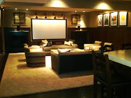 Small Picture Home Theater Designs For Small Rooms Latest Gallery Photo