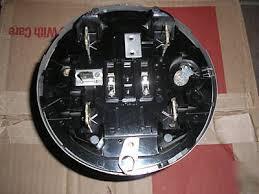 watthour meter (kwh), network, v 62s lot of 4 how to read ge kv2c multifunction meter at Ge Kilowatt Hour Meter Wiring Diagram