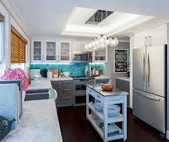 best online interior design programs. Best Online Interior Design Degree Programs Psoriasisgurucom