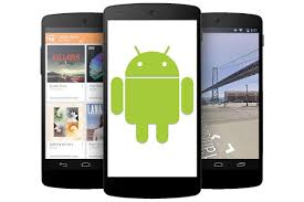 android phone logo. android phone logo t