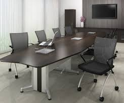 interior design for office furniture. modren for full size of furnitureused office furniture tulsa wonderful decoration  ideas top and used  with interior design for