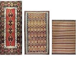 pier one area rugs clearance canada