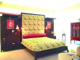 oriental bedroom asian furniture style. Bedroom Furniture Style Sets The Best Bedrooms Ideas On Asian Oriental