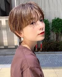 ショートボブアレンジ 坂藤友紀さんはinstagramを利用しています