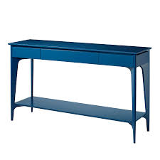 farrar furniture. Farrar Sofa Table Furniture