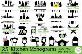 Remember, even if you are patiently waiting for your new cricut to arrive, you can still go into design space and start practicing these skills so you are ready to go when you get it! Free Download The Monogram Svg Bundle Available In All Formats