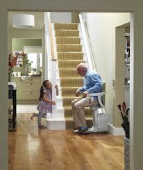 chair lift elderly. Interior Design: Staircase Chair Lift Best Of Stair Elderly Home Stairs Read