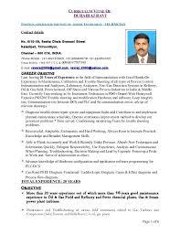 instrument technician resume instrument technician resume by d instrument  technician instrument technician resume examples