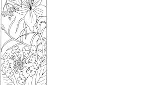 Letter L Coloring Only Pages For Lemon Learning Page Kids