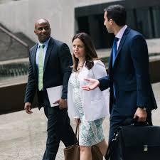asset management jobs internships jpmorgan chase co