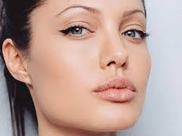 you natural looking makeup this is one make up trend that can enhance the way your