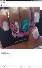 3489 best Nails!! images on Pinterest | Nail designs, Nail art and ...