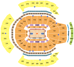 Chase Center Arena Seating Chart Chase Center Seating Chart Rows Seat Numbers And Club