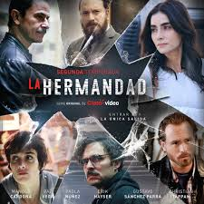 La Hermandad Temporada 2