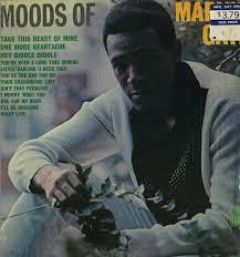 Marvin Gaye - Moods Of <b>Marvin Gaye</b> (<b>1966</b>, Vinyl) | Discogs