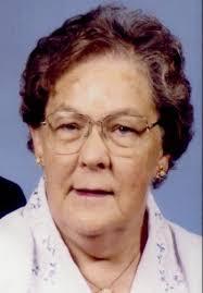 Carol Sharp Obituary (1936 - 2017) - Bay City Times