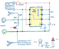 how to make a frequency generator