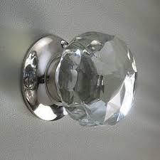 glass door knobs on doors. Nifty Glass Door Knobs R47 About Remodel Modern Home Interior Design Ideas With On Doors