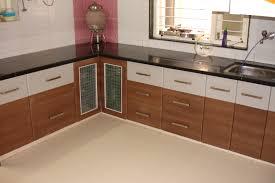 kitchens furniture. Kitchens Furniture