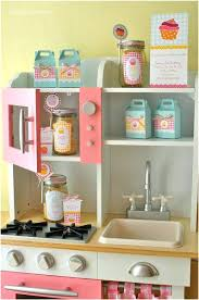 kid kitchen best wood kitchen toy kids images on play kitchens wooden toys and wood toys kid kitchen