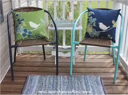 patio chair covers luxury kaffetisch herrlich kaffeetisch outdoor how to clean patio fresh