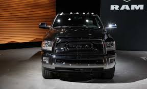 2018 dodge ram 1500 concept. brilliant concept 2018 ram 2500 rumors exteriorthe company plans to redesign  the new with some differences the front area will get better design  and dodge ram 1500 concept