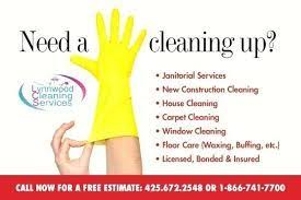 Cleaning Advertising Ideas Image Result For Cleaning Service Marketing Cards Msafi Marketing