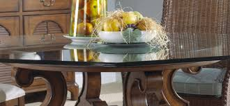mirror glass dining table best of 60 inch round glass top dining table elegant set ideas