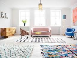 Image Style Click To Enlarge Image Interiorstylingdenmark1jpg Frankie Magazine The Apartment Danish Interior Design Kings Frankie Magazine