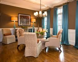 formal dining room window treatments. Fine Window Living Room And Dining Window Treatments And Formal D