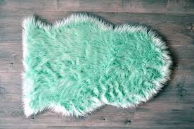 mint green rug for nursery mint nursery rug red and brown area rugs blue green full
