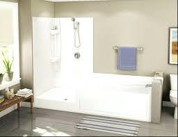 luxury showers and bathtubs bathroom luxury shower bathtub combo