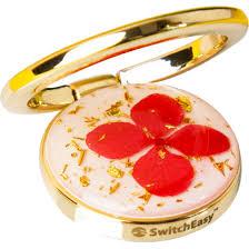 Купить кольцо-<b>держатель switcheasy flash ring</b> florid в ...