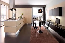 Реферат интерьер помещения загородного дома Индивидуальный  ремонт прайс лист белгород квартиры
