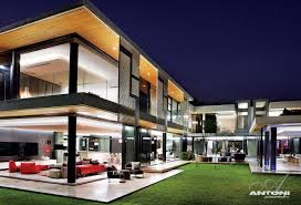 The Top Of The Most Beautiful Modern Houses Ever Built CAANdesign Beauteous Most Beautiful Home Designs
