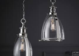 lighting pendants glass. Full Size Of Pendant Lights Blown Glass Lighting Amazing Light Pendants Aveda Store Featuring Niche Modern A