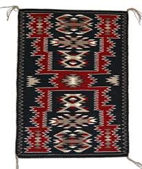 navajo rug designs for kids. Storm Pattern Navajo Rug Weaving : Mae Jean Chester 3292 - Getzwilleru0027s \u2026 Designs For Kids