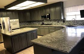 t l products kitchen countertops